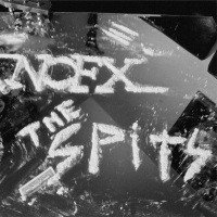Nofx - NOFX / The Spits