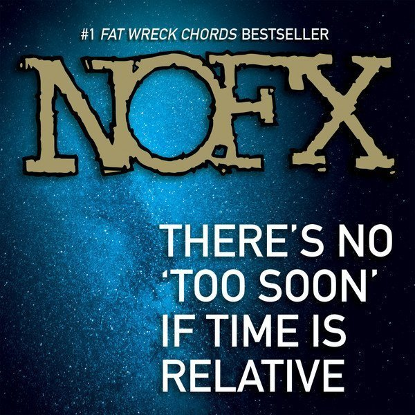 Nofx - There