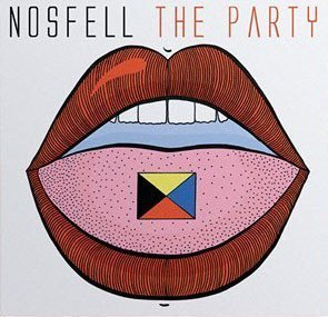 Nosfell - The Party