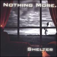 Nothing More - Shelter