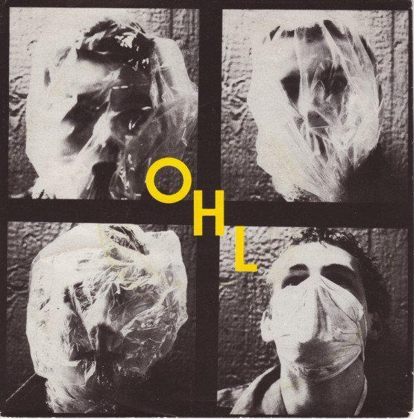 Ohl - OHL