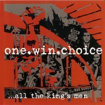 One Win Choice - ...All the King