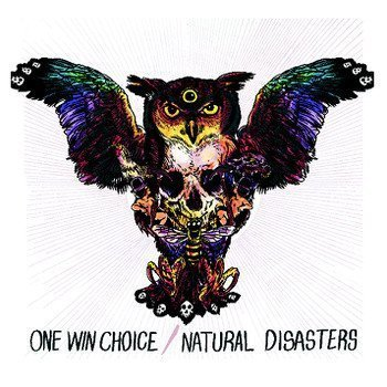 One Win Choice - One Win Choice / Natural Disasters