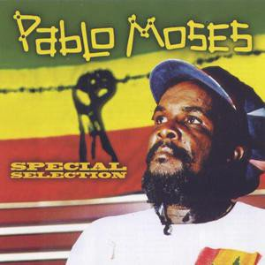 Pablo Moses - Special Edition