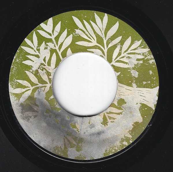 Prince Buster - Give Love A Try / Doesn