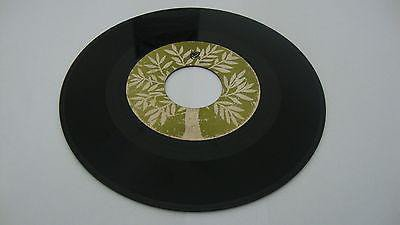 Prince Buster - I Still Love You / Your Turn