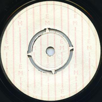 Prince Buster - I Wish Your Picture Was You / It Mash Up