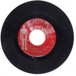 Prince Buster - Pennies From Heaven