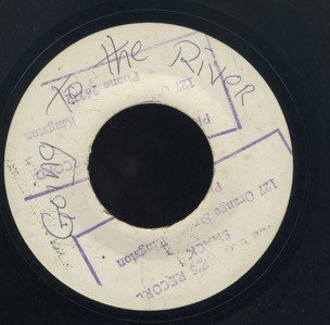 Prince Buster - Sweet Inspiration