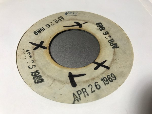 Prince Buster - The Scorcher / Dreams To Remember