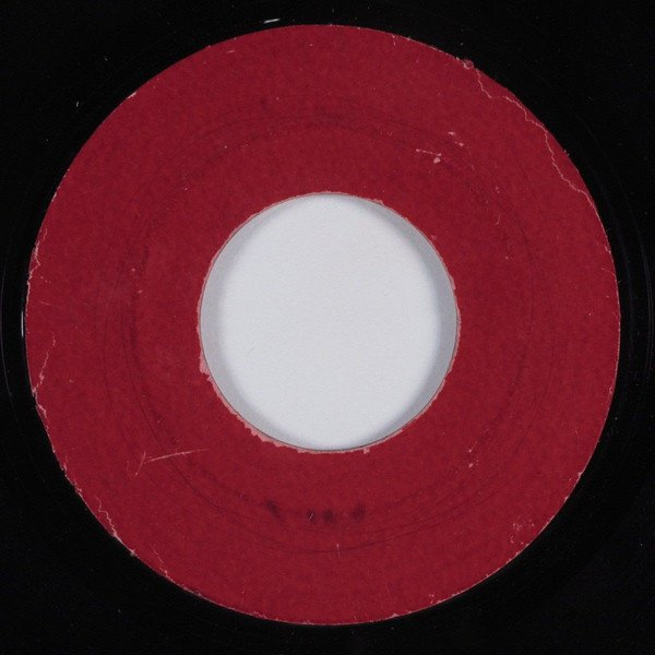 Prince Buster - Young Gifted & Black / Blacker Black
