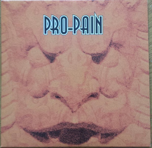 Pro pain - Get Real