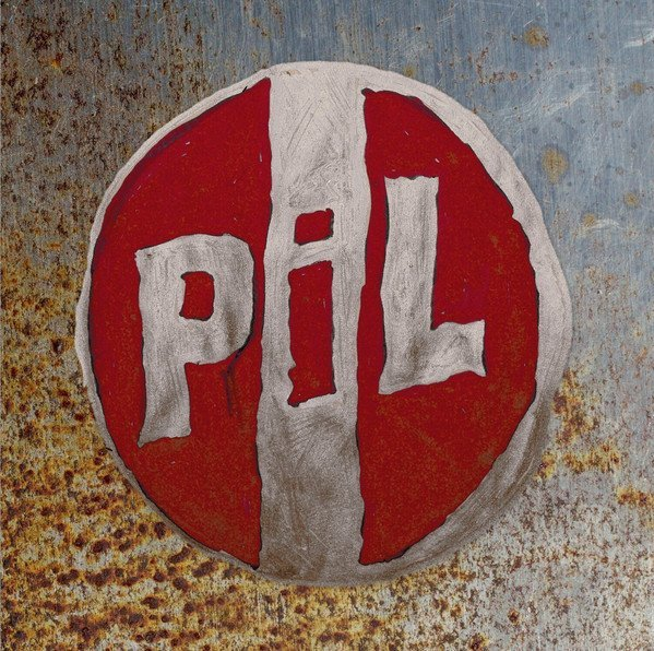 Public Image Ltd - Out Of The Woods
