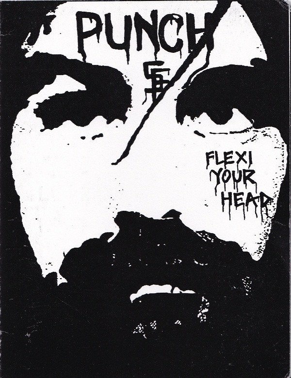 Punch - Flexi Your Head