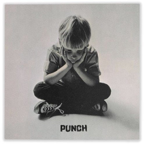 Punch - Punch