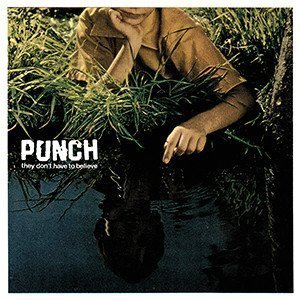 Punch - They Don