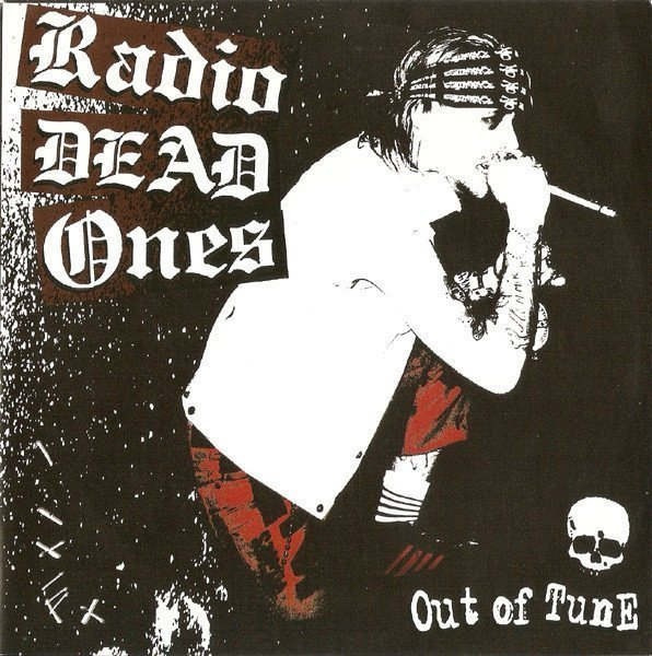 Radio Dead Ones - Out Of Tune
