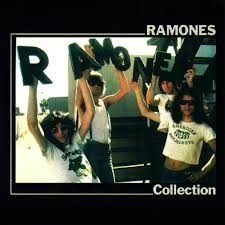 Ramones - Collection