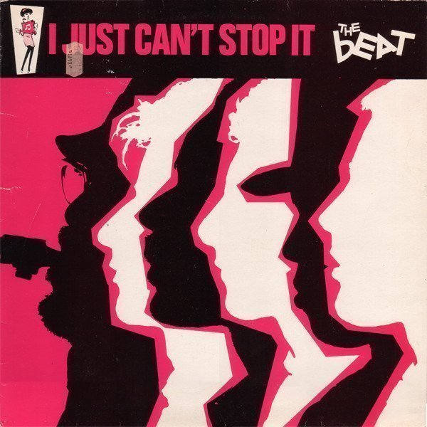 Ranking Roger And Pato - I Just Can