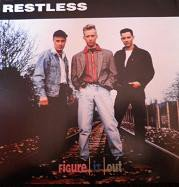 Restless - Figure It Out