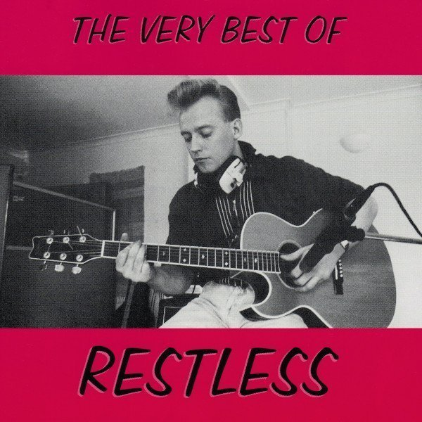 Restless - The Very Best Of Restless