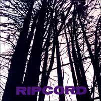Ripcord - Discography Part III - From Demo Slaves To Radiowaves