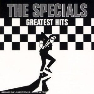 Roddy Radiation  The Specials - Greatest Hits