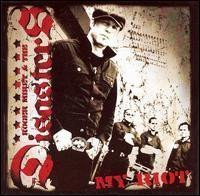 Roger Miret  The Disasters - My Riot
