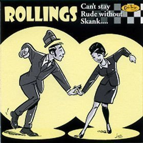 Rollings - Can