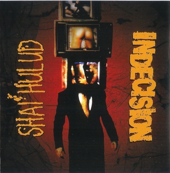 shaihulud - The Fall Of Every Man