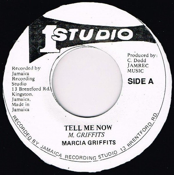 Soul Vendours - Tell Me Now / Whipping The Prince