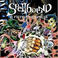 Spellbound - A Fistful Of Spells