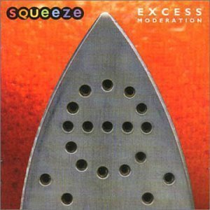 Squeeze - Excess Moderation