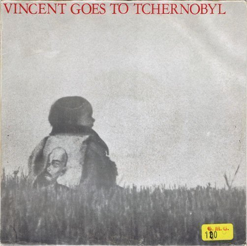 Ss 20 - Vincent Goes To Tchernobyl