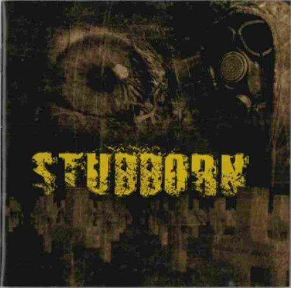 Stubborn - Bless This Mess