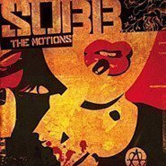 Subb - The Motions
