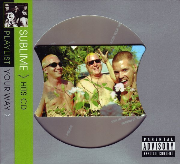 Sublime - Playlist Your Way