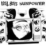 Sunpower - Lost Boys / Sunpower