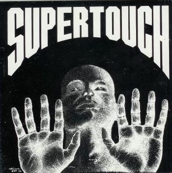 Supertouch - What Did We Learn