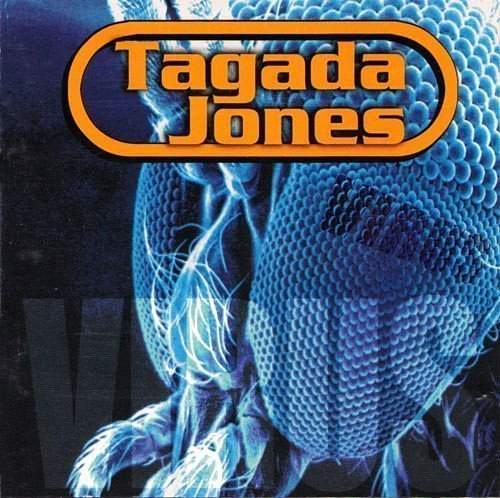 Tagada Jones - Virus
