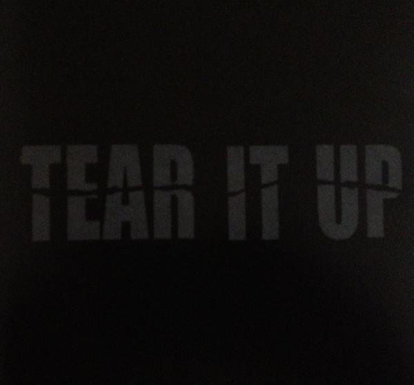 Tear It Up - The First Four Months