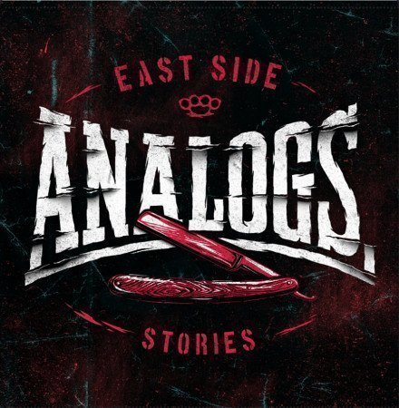 The Analogs - East Side Stories