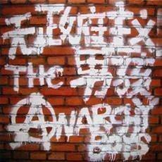 The Anarchy Jerks - Oi The Sound From Teenage
