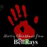 The Bellrays - Merry Christmas From The BellRays