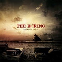 The Boring - Let The Captain Sink