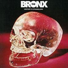 The Bronx - History