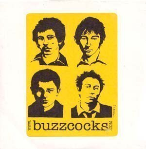 The Buzzcocks - Www.Buzzcocks.Com