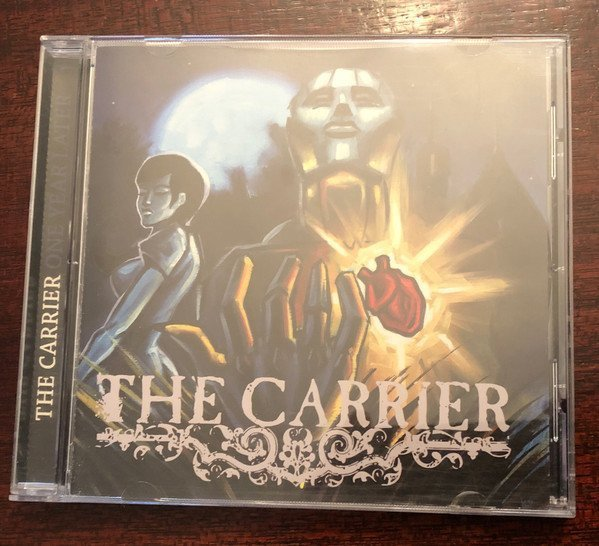 The Carrier - One Year Later