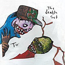 The Death Set - To