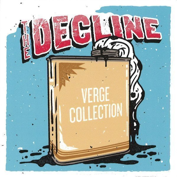 The Decline - Verge Collection